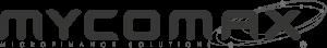 Mycomax Logo