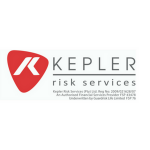 Kepler Risk Services