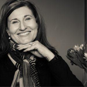 Lydia Badenhorst