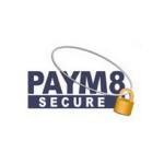 PayM8